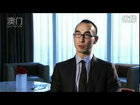 Interview of Lawrence Ho.flv