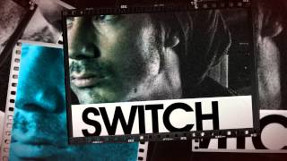 Dubstep Loops One Shot Samples - Leon Switch Deep Dark Dubstep