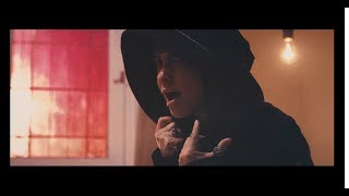 HYDE - WHO'S GONNA SAVE US TV SPOT
