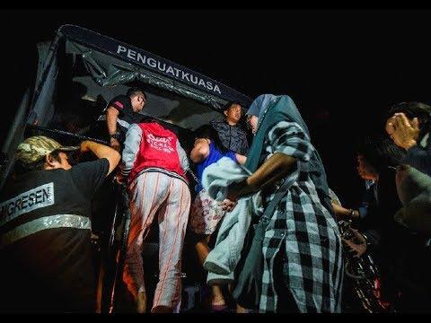 মালয়েশিয়া অবৈধ দের কি কোরুন অবস্থা একবার দেখে নিন ওই দেশে যাওয়ার আগে || RIGHTBD