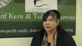 Behind On Your Mortgage Payments? Free Housing Counseling is Available. Thumbnail
