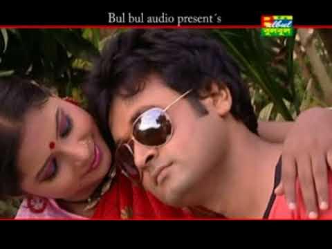 Priyotoma Re By Ovi / Bangla Music Video / Bulbul Audio Center / Official Music Video