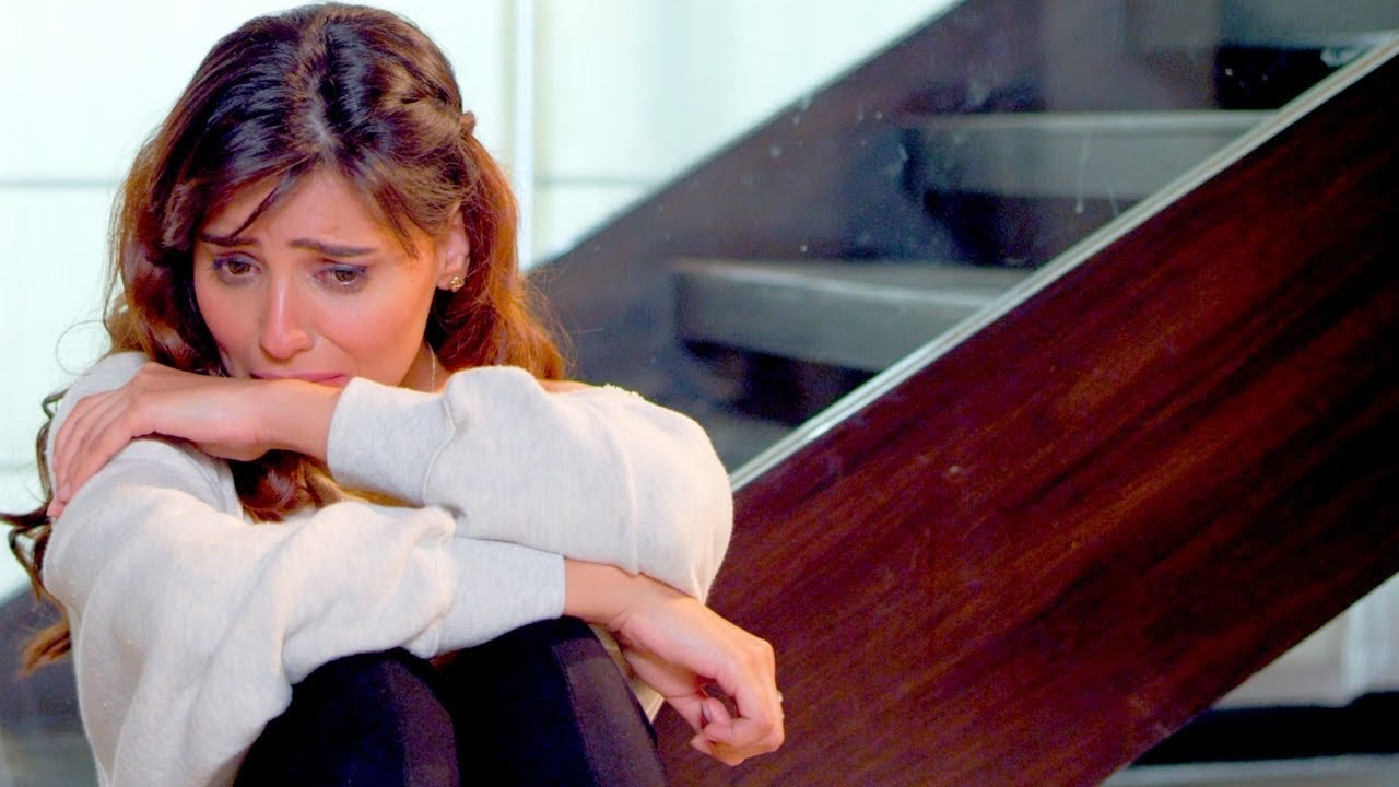 Most Emotional And Sad Punjabi Song 2020 | BEWAFA | Painful Song ( 1080p) | 💔 Sad Love Story 💔