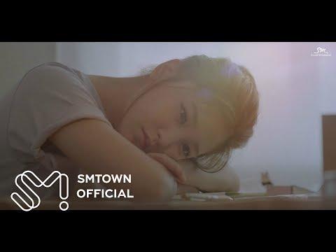 J-Min (제이민) - 집 앞에서 (Way Back Home)