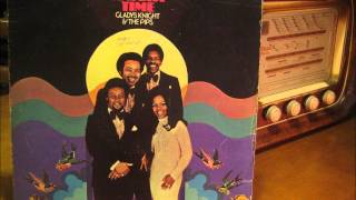 Gladys Knight & The Pips - It