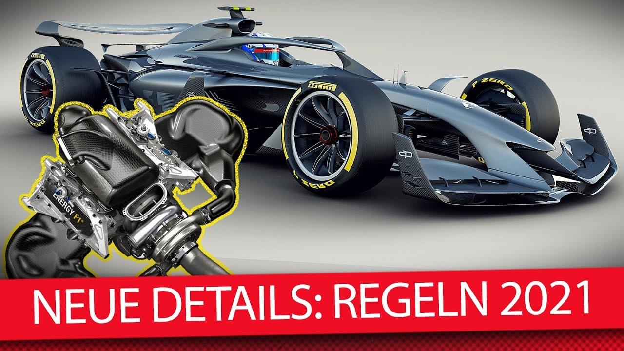 Wer überträgt Formel 1 2021
