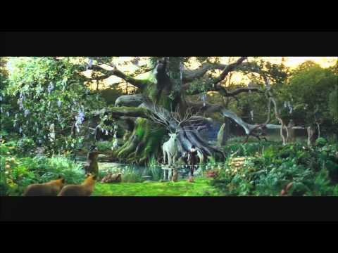 SWATH Dark Adventure Snow White HD 17730 HD SBR  230157