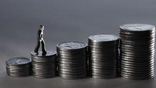 Compensation and Benefits Manager Certification | Vskills