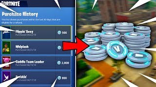 how to get new outfits fortnite