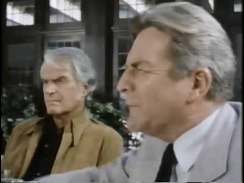The Death Squad Tv Movie 1974mp4