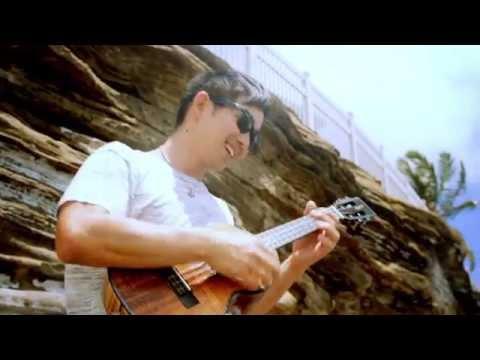 Jake Shimabukuro - Passport (Music Video)