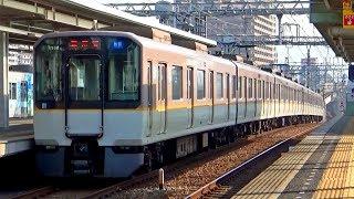 【イイ音♪】やかましい電車!シリーズ21VVVFサウンド集