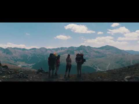 ANDORRA 2018 | Estany de Baix | Travel Video