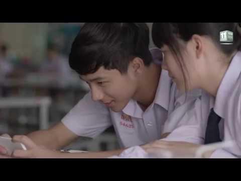 Lucu!!! Akibat Cowok Gak Peka - Hormones Season 03