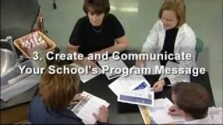 Schools Chemical Cleanout Campaign