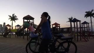 video Barra Sul Balneário Camboriú