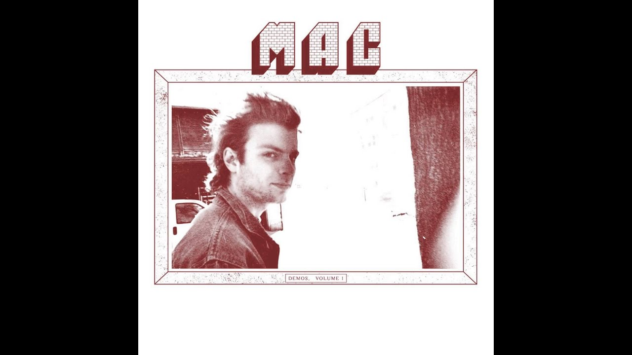 mac-demarco-13-ken-the-wolf-boy-isabel-gonzales