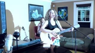 Laura B. Whitmore -- That Girl