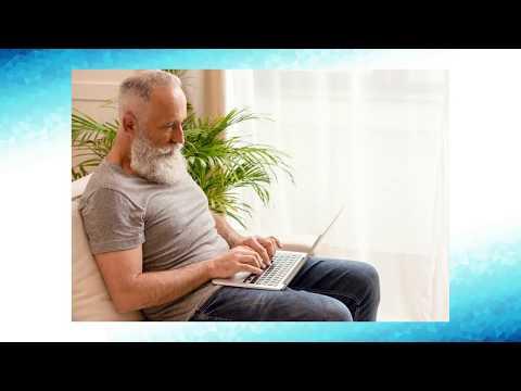 Best work-from-home option for seniors