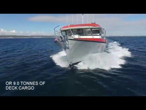 mk-15071-18.9m-rock-lobster-fishing-vessel
