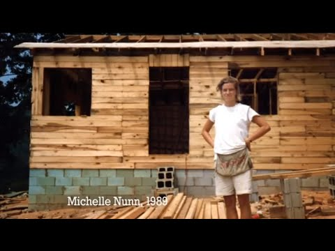 """Service"" - Michelle Nunn for U.S. Senate"