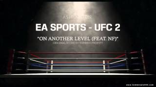 NF - On Another Level // Produced by Tommee Profitt (EA Sports…