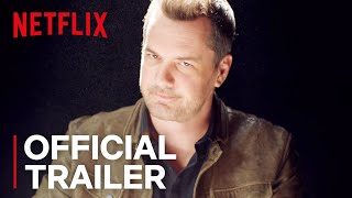 Jim Jefferies: This Is Me Now | Official Trailer [HD] | Netflix