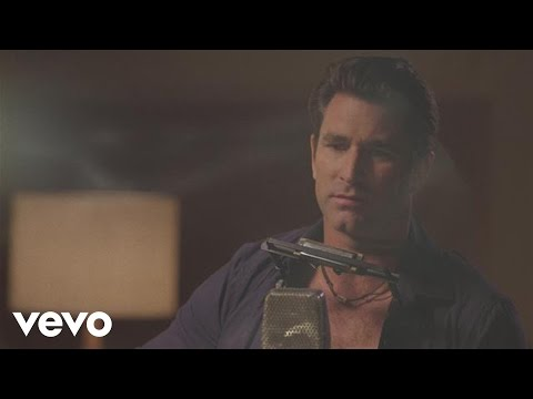 Pete Murray - Don't Change ft. The Bulgarian Symphony Orchestra