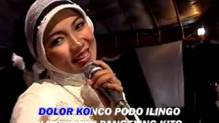 Risna - Kereto Jowo [Official Music Video] MP3