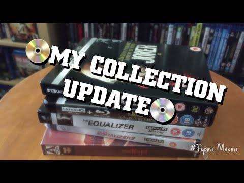 my-blu-rays-4k-collection-update-september-1st-2020