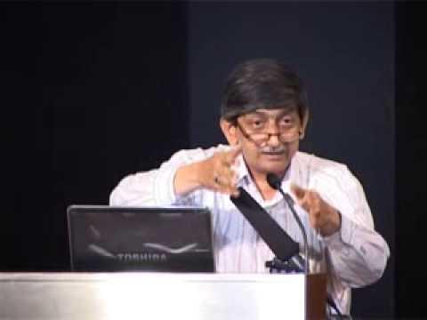 Quran & Science @IICC,New Delhi
