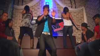 Guyana Music Video 2012/2013 - Soca