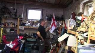 die Superheimwerker Tommo Casting video