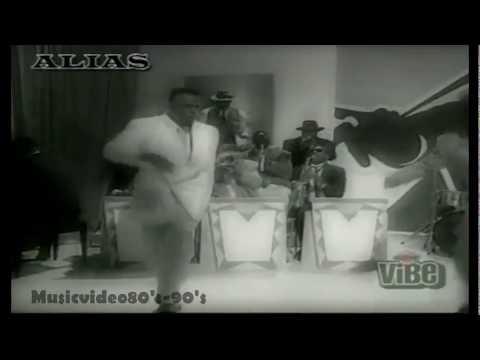 Maestro Fresh Wes Conductin Thangs – 1991
