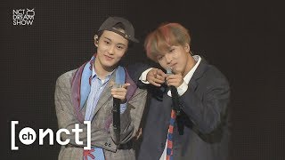 Download MARK & HAECHAN | Billionaire | NCT DREAM SHOW