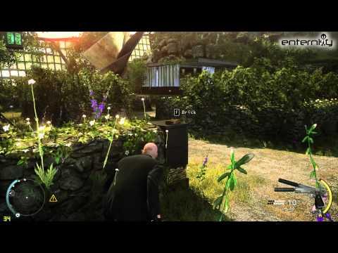 metro redux gameplay 1080p or 1080i