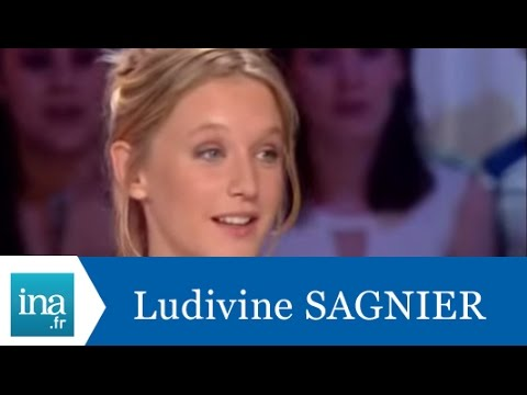Videos Ludivine Sagnier Videos Trailers Photos Videos Poster And More