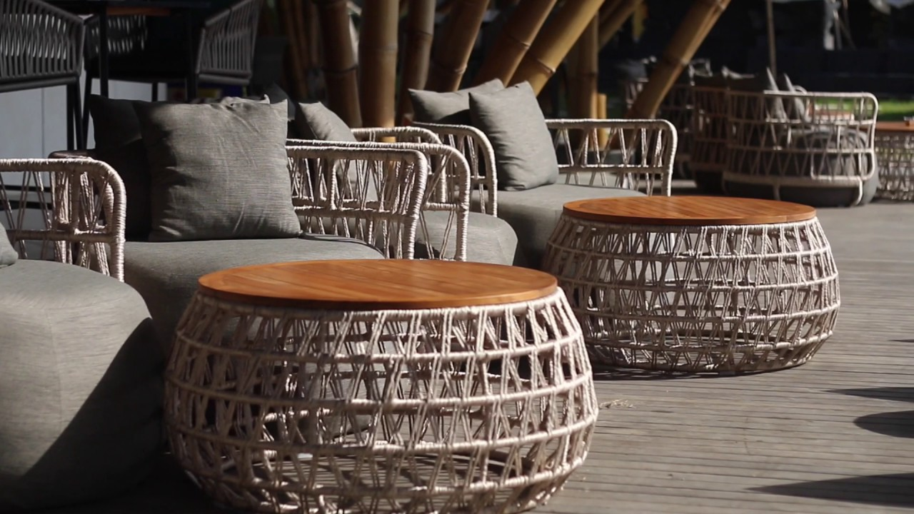 K2 rope furniture project reference 2017 tijili benoa bali full version