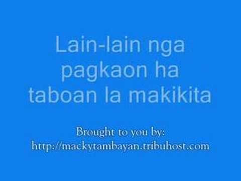 Gen. MacArthur Song (http://mackytambayan.org)