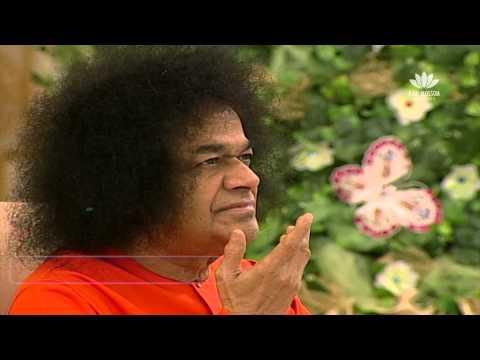 Sai Blossom Product - Bhavanjali - Part 9 Audio CD