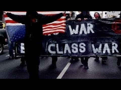 Class Warfare: Economic Interests, Money, and Tax Codes