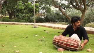 Sumesh Narayanan - No