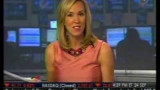 Media/Technology News Briefs