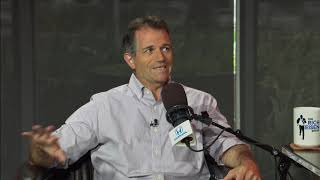 FOX Sports' Bruce Feldman Previews the 2019 College Football Season with Rich Eisen | Full Interview