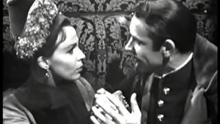 Anna Karenina 1961