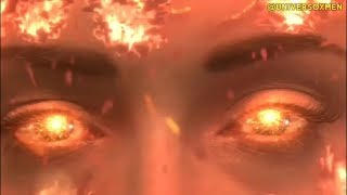 X Men Dark Phoenix real trailer