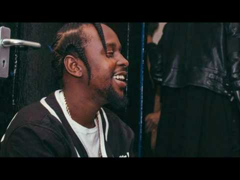 Popcaan - Bad Yuh Bad (Audio)