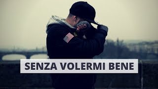 Dydo - Senza Volermi Bene (Video Ufficiale)