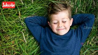 Relaxing music for kids | Sharudh