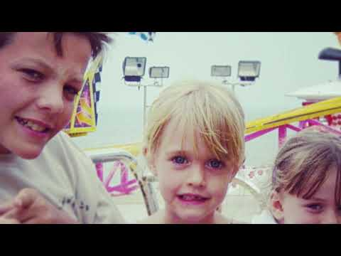 Felicite Tomlinson | Two Of Us